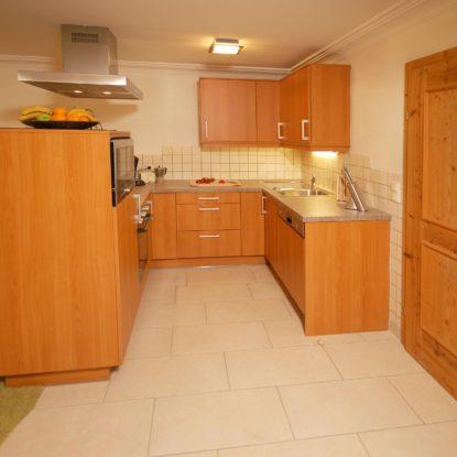 Wohnküche (3)