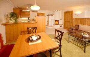 Wohnküche (6)