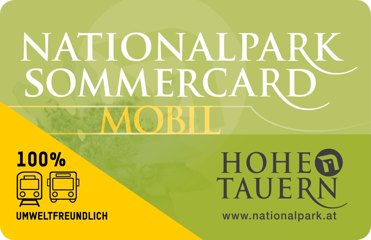 Nationalpark_Sommercard