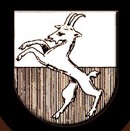 gemse_logo